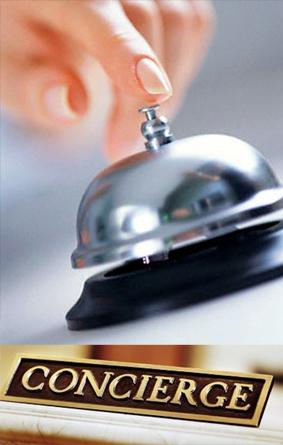 Сравниваем аренду квартир посуточно и гостиничный сервис