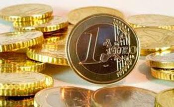 Стоимость квартир на евро 2012