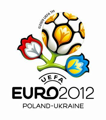 Цена жилья на ЕВРО 2012 завышена