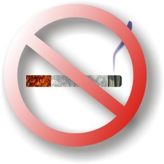 Курение при аренде квартиры постуочно