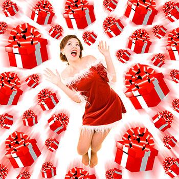 Аренда посуточно квартиры для шопинга на рождество