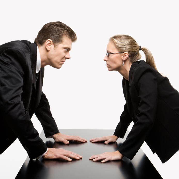 При аренде квартиры посуточно или долгосрочно важно обсудить все возможные спорные вопросы