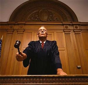 Расторжение договора аренды без суда