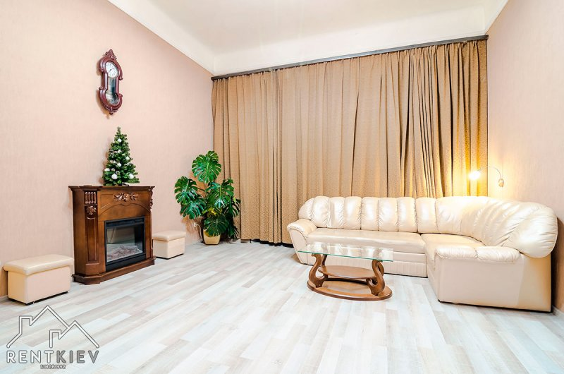 Доска объявлений квартиры посуточно киев авито доска объявлений ефремов